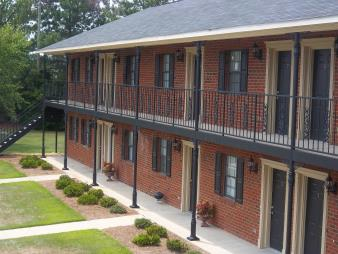 Apartments For Rent In Greenville Nc Apts For Rent In Greenville